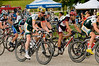 Bicycle Race - Criterium - National Race Calendar