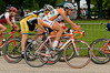 100523-BikeJam-102