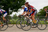100523-BikeJam-095