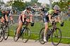 100523-BikeJam-023