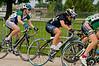 100523-BikeJam-009