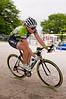 100523-BikeJam-010