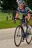 100523-BikeJam-035