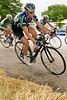 100523-BikeJam-012