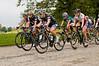 100523-BikeJam-017