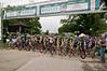 100523-BikeJam-005