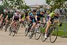 100523-BikeJam-006
