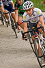 100523-BikeJam-016
