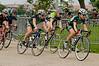 100523-BikeJam-007
