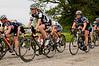 100523-BikeJam-018