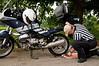 100523-BikeJam-019