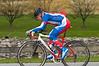100328-BikeLineSpringRace-010