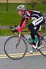 100328-BikeLineSpringRace-001