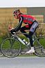 100328-BikeLineSpringRace-009