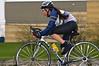 100328-BikeLineSpringRace-006