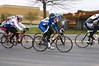 100328-BikeLineSpringRace-013