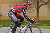 100328-BikeLineSpringRace-019