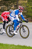 100328-BikeLineSpringRace-024