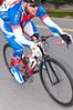 100328-BikeLineSpringRace-014