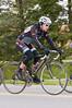 100328-BikeLineSpringRace-018