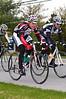 100328-BikeLineSpringRace-016