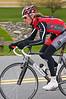 100328-BikeLineSpringRace-002