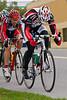 100328-BikeLineSpringRace-021