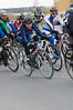 100328-BikeLineSpringRace-011