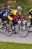 100328-BikeLineSpringRace-025