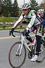 100328-BikeLineSpringRace-003