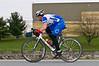 100328-BikeLineSpringRace-005