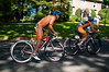 Bicycle Racing : 243 galleries with 33007 photos