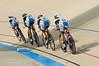 2013 USA Cycling Juniors Track National Championships