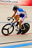 2013 USA Cycling Juniors Track National Championships