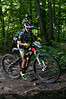 2014 USA Cycliing Mountain Bike National Championships