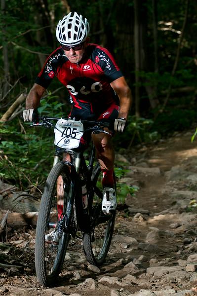 2014 USA Cycliing Mountain Bike National Championships