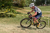 2014 9th Annual Nittany Lion Cross - Breinigsville, PA