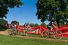 2014 9th Annual Nittany Lion Cross - Breinigsville, PA