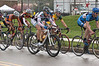 Lower Providence Bicycle Race