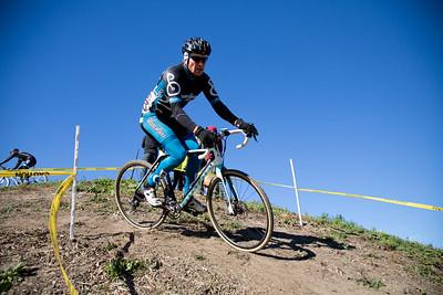 The Bikeman.com Casco Bay Cyclocross Race, Portland, Maine 10.18.15