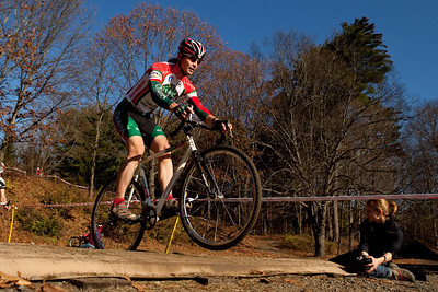 Cycle-Smart International Round 10 of the Verge New Engalnd Cyclocross Series, held in Northampton, MA on Sunday 11.8.09  Photograph taken by Portland, Maine based photographer Jeff Scher.