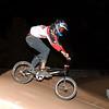 Roadrunner BMX - March 8, 2007