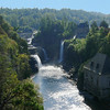 345 Ausable Chasm