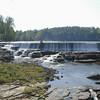 349 Ausable Dam
