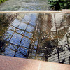 581 Refelecting Pond