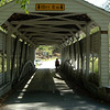 599 Forrest Covered Bridge