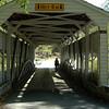 599 Forrest Covered Bridge