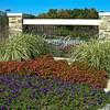557 Longwood Gardens Entrance