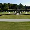 592 Longwood Gardens Pan