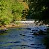 524 Hagley Falls